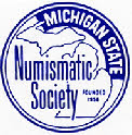 Michigan State Numismatic Society
