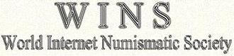 World Internet Numismatic Society
