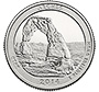 Click Here for Current America The Beautiful Quarters